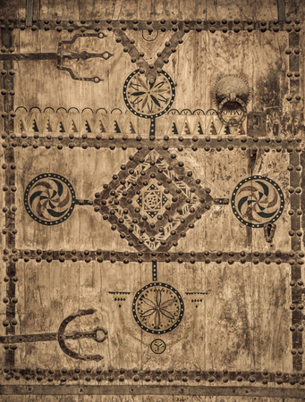 Superb Islamic Door Images Stock Pictures Royalty Free Islamic Door Largest Home Design Picture Inspirations Pitcheantrous