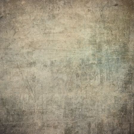 paint background: grunge background with space for text or image