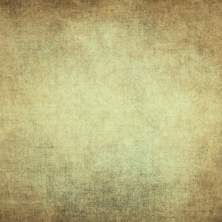 brown background: grunge background with space for text or image
