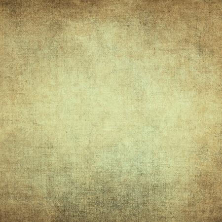 grunge fondo con espacio para texto o imagen