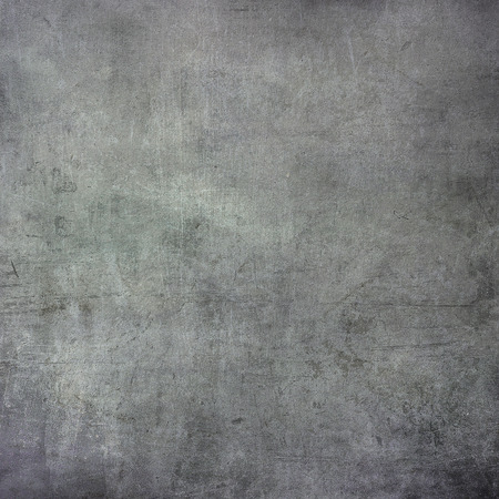 filthy: grunge background with space for text or image