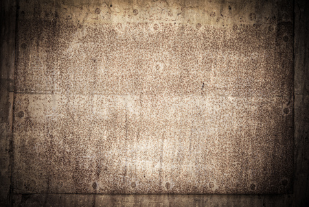 detailed image: highly detailed image of grunge background Stock Photo