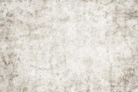 nakładki: grunge tle z miejsca na tekst lub obraz