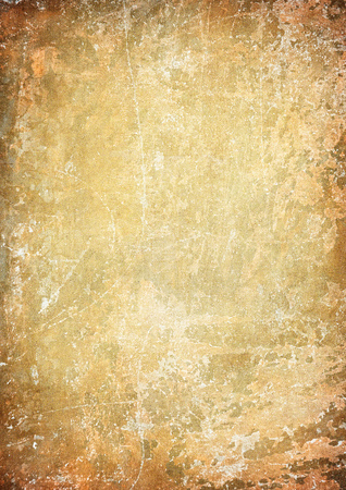 vintage paper: grunge background with space for text or image