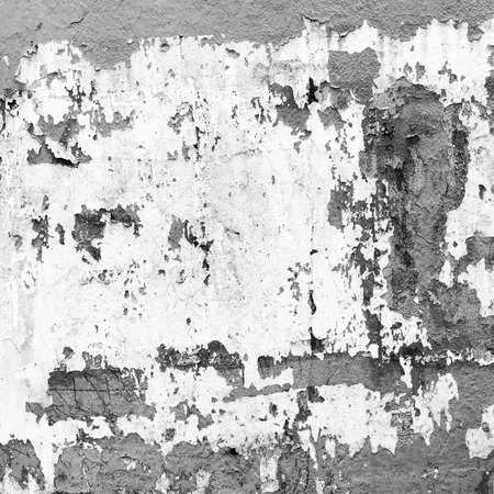 grunge wall, highly detailed textured background Фото со стока
