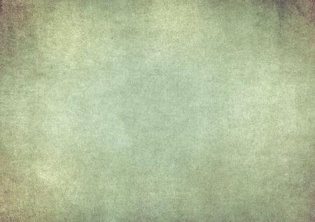 grunge background con spazio per il testo o l'immagine