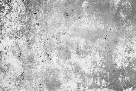 Grunge texture. Nice high resolution vintage background.