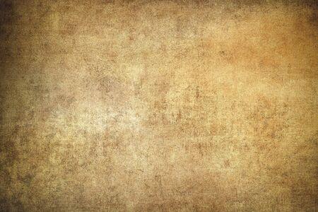 Grunge Hintergrund mit Platz für Text oder Bild Standard-Bild