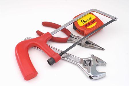 alicates: llaves, tornillos, alicates, mand�bula