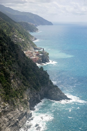 liguria: Italy village travel of Europe Liguria tourism