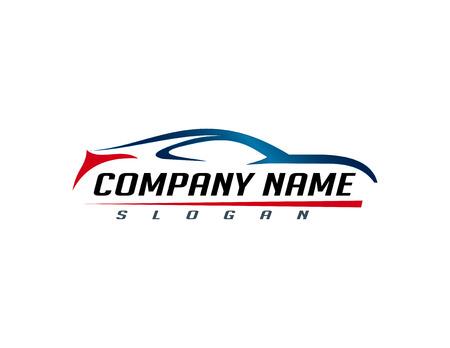 autobedrijf logo