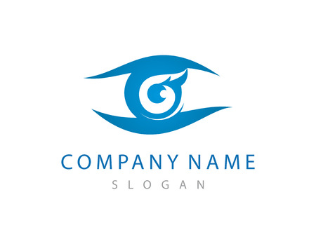optometrist: Optometrist slogan