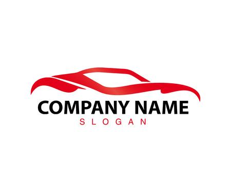 Logotype de voitures 3 Banque d'images - 80632781