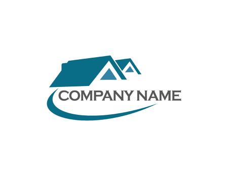 Logo immobilier 2
