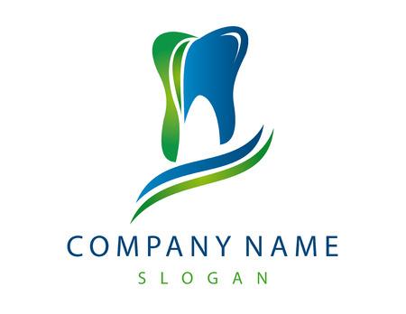 Dentist design