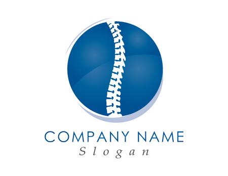 Spinal design
