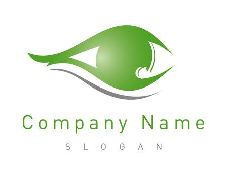 viewing: Optometrist logo