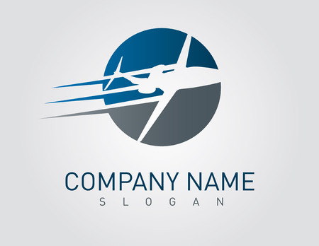 Airplane business design