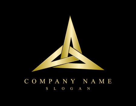 tribal logo Vectores