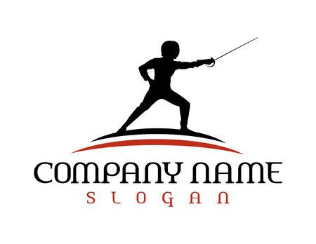 Omheining logo