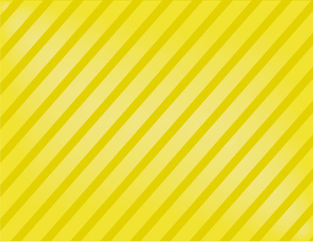 yellow background Vector illustration.