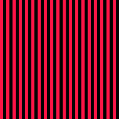 Blue stripes on the black background. two Color style seamless stripes pattern. Abstract vector background eps 10