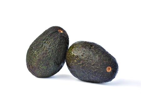 Avocados Stock Photo - 17502360