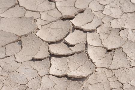 navarra: Desertification, Las Bardenas Reales, Navarra (Spain)