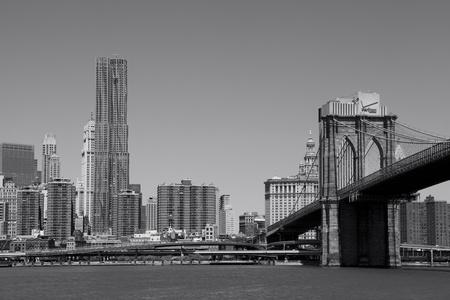 New York, May 9, 2011, Manhattan