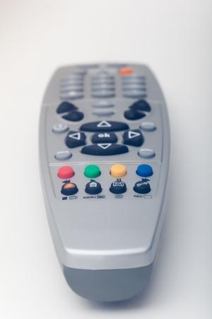 silhouettable: Unit� di controllo remoto