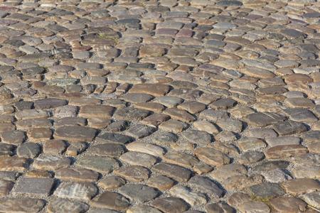 paved: Paved of Strasbourg, Bas-Rhin, Alsace, France