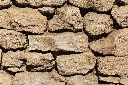 aquitaine: Walls of the Perigord, Beynac-et-Cazenac, Dordogne, Aquitaine, France