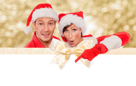 advertising online shopping available presents photo