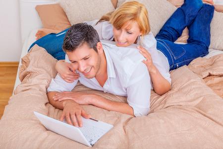 stay nice: reserva bonito lugar para alojarse una noche