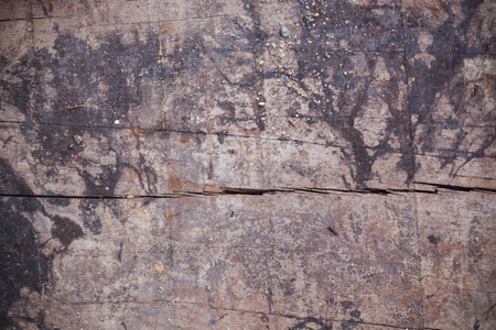 wood surface: old wood texture surface grunge material nature closeup background