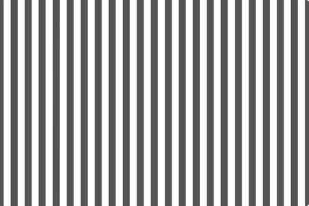 Black and white straight stripes paper chart background Reklamní fotografie