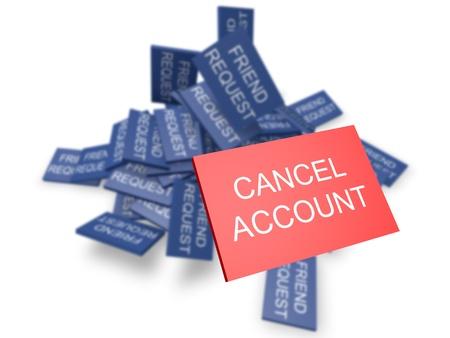 spamming: Social network spamming