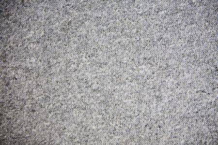 background image of a plan carpet looking at detail of texture