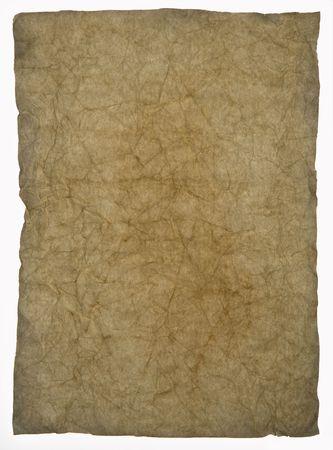 papier patroon achtergrond