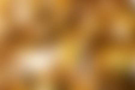defuse: blurred and out of focus  for stock background ideas Stock Photo