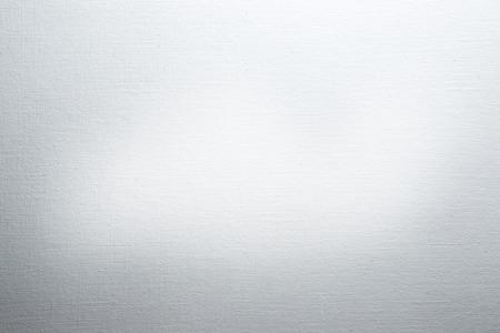 white textured paper: white textured paper background Stock Photo