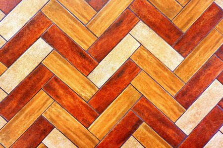 Seamless Wood Design Ceramic Floor, Wall Tiles