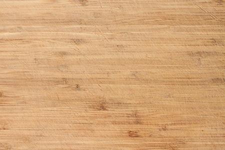 Oude versleten en krassen snijplank. Perfect achtergrond of textuur.