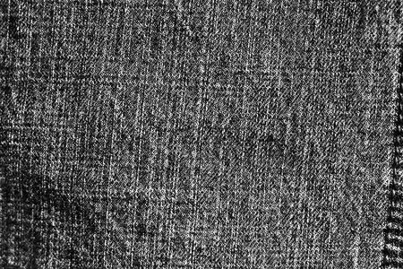 Grungy Jeans Texture