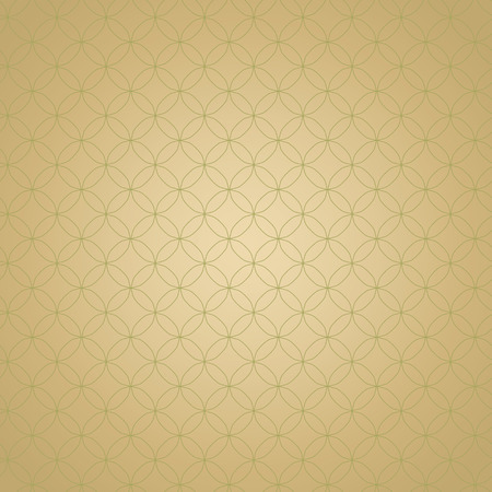 Seamless geometric pattern Stock Vector - 5225845