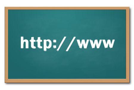 HTTP WWW