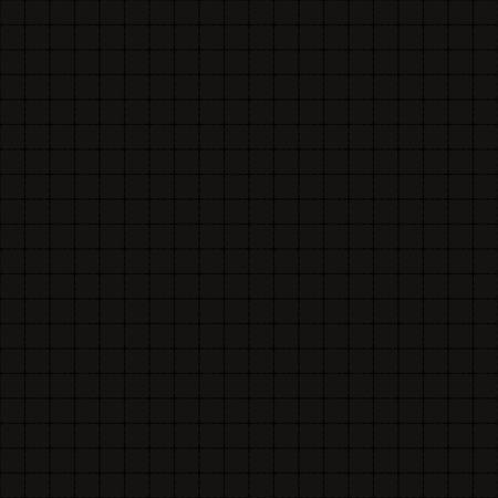 Black metallic tile seamless repeating pattern texture Иллюстрация