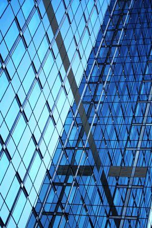 fanlight: buildings windows
