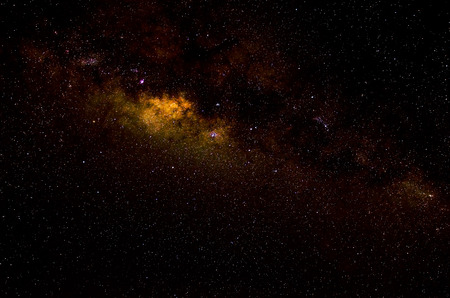 stars  background: Stars and galaxy space sky night background, Africa, Kenya