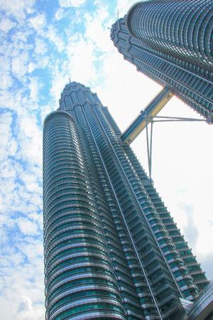 twin: Twin Towers Editorial